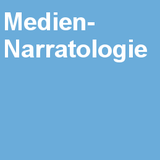 medien-narratologie