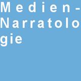 medien_narratologie_final