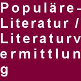 Pop.Literatur