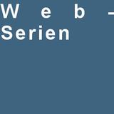 web-Serien