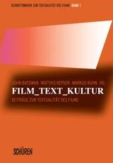 Film_Text_Kultur