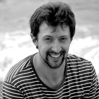 Jurij Abegg