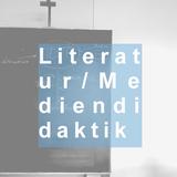 Didaktik-Titelbild