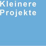 kleinere_projekte_klein
