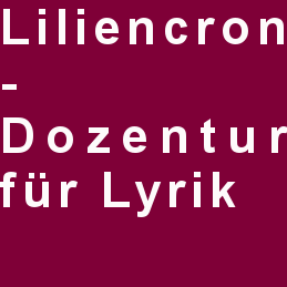 Liliencron
