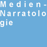 medien_narratologie_final