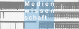 headermedien