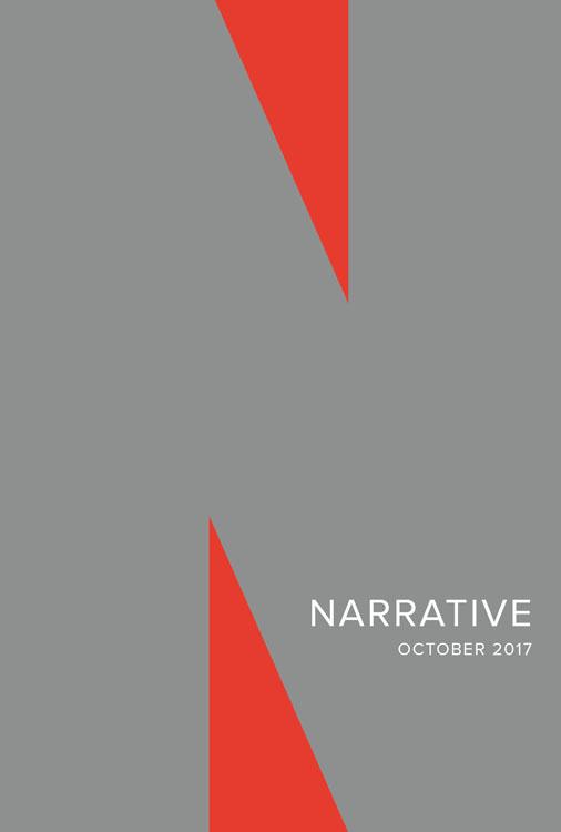 Narrative 25.3