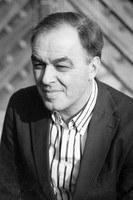 Kinzel, Ulrich