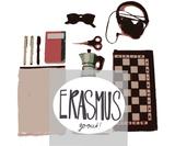 Erasmus Go Out!